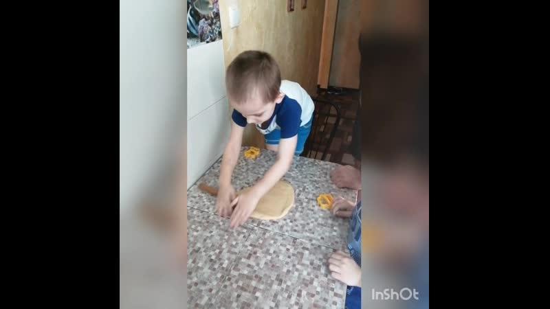 Video a3eb20936091058fc246b60d394906cc