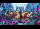 Chill Bro Lyrical Video Pattas Dhanush Vivek Mervin Sathya Jyothi Films