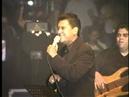 Cristo No Esta Muerto - Juan Carlos Alvarado 15/18 EN VIVO FUEGO