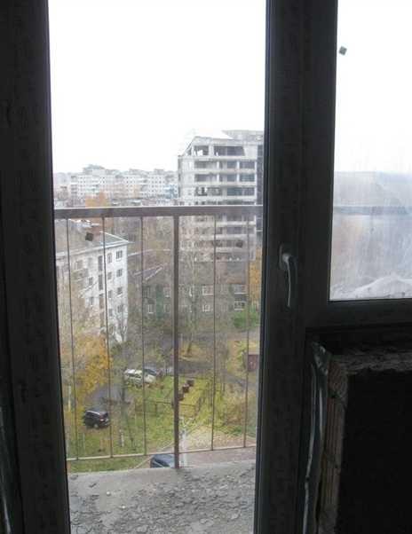 недвижимость Архангельск Выучейского 98