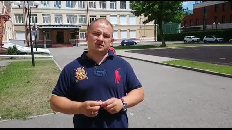 Николаев Владимир Вячеславович генеральный продюсер Wizart Animation