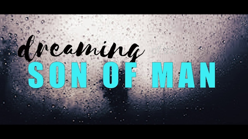 DREAMING of the SON OF MAN || MUSIC FOR STILL ADORATION || SLEEP AND MEDITATION WORSHIP INSTRUMENTAL