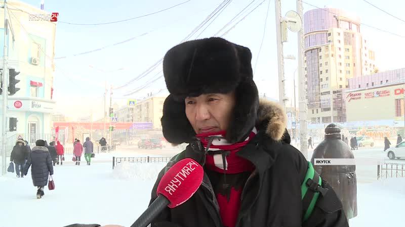 Депутаты Госдумы РФ предложили ужесточить наказание для шумных соседей