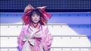 Sakura Taisen Budoukan 2 ~Teito Paris New York~ - Gekijouban - Subete wa Umi e HD