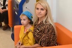 Молодые липецкие мамы могут бесплатно повысить квалификацию
