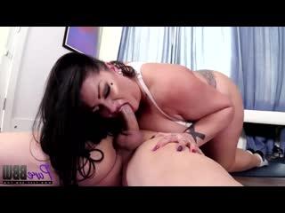 Samantha Mack [Porn, Sex, MILF, Mature, BBW, Busty, Big Ass, Big Tits, Big Boobs, Blowjob, Hardcore].mp4