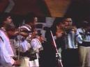 Gheorghe Zamfir-Chisinau-1991-partea 16 (Vasile Iovu, Boris Rudencu, Marin Chisar, Ilie Alecu)