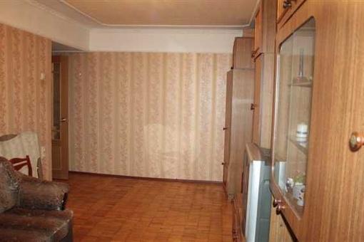 купить 3-комнатную проспект Обводный канал 71