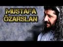 Mustafa Özarslan Gönül Gurbet Ele Varma