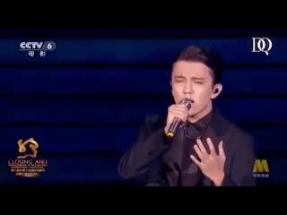 Димаш дайберген - Самалтау  Dimash Kudaibergen - Samaltau, Kazakh folk song
