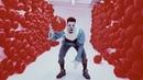 Pennywise the Dancing Clown x Konkrete    Dance Video