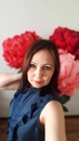 Личный фотоальбом Натальи Желтовой