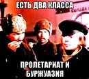 Alexander Karpov фотография #2
