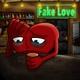 КАМЫШ BAND - Fake Love