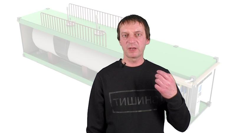 ✏️⛽️ Проектирование АЗС АГЗС и нефтебаз Группа компаний АЗС Комплект ✏️⛽️