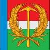 Администрация Прокопьевского муницип. округа
