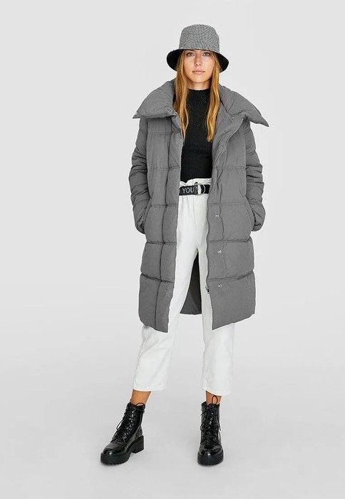 Топ модных курток на весну 2020, изображение №6