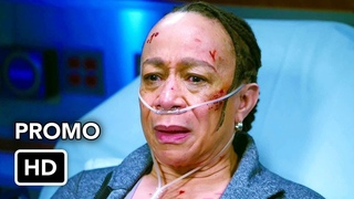 """Chicago Med 6x13 Promo """"What A Tangled Web We Weave"""" (HD)"""