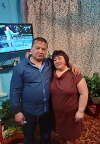 Нурыева Гульнур (Ганиева)
