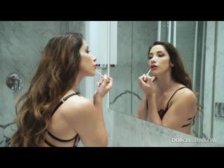 Clea Gaultier (Самое красивое порно Porn Music Video (PMV))