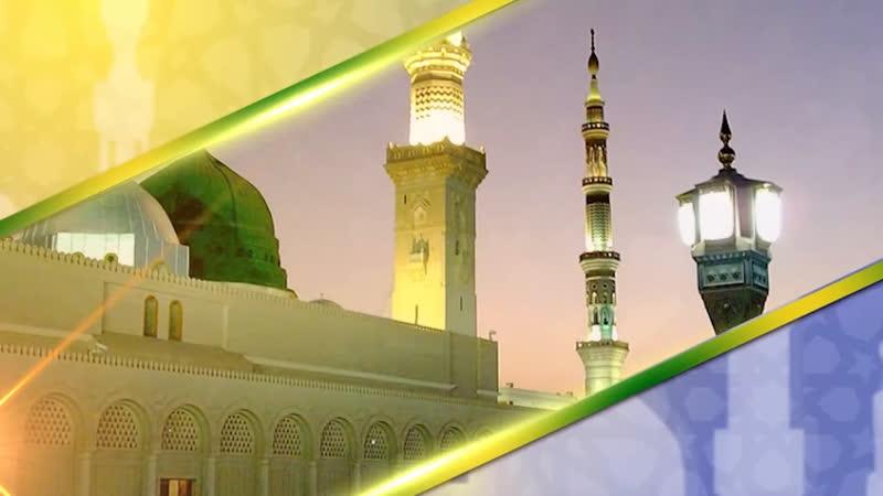 Agha Sheikh Mirza Husain Sabiri 1441 Ramazan 23 = 2020 05 16 Ziafat e Rehman Marifat e Quran Ep20