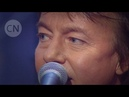 Chris Norman If You Think You Know How To Love Me One Acoustic Evening
