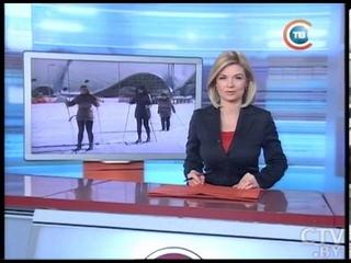 : Новости 24 часа 28 февраля 2013 в