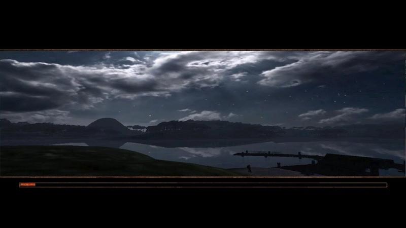 Прохождение игры карты Far cry River или Плантации № 3 Эвакуация ФИНАЛ