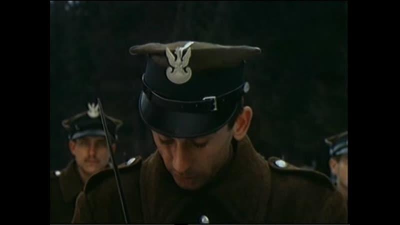 Попугай говорящий на идиш 1990 Киносервис Примодесса фильм смотреть онлайн без регистрации