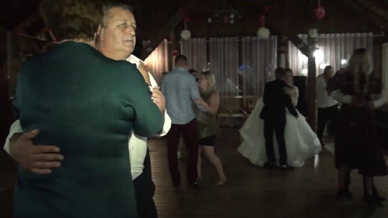 ДИСК частина 4 Ярослав та Віра Відео оператор 0680595280 на Ціле Весілля 2020 рік зйомка В Ресторані