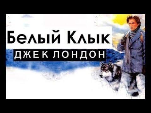 Белый клык 1946 Джек Лондон (Белый клык 1946 ) Белый клык фильм 1946 смотре