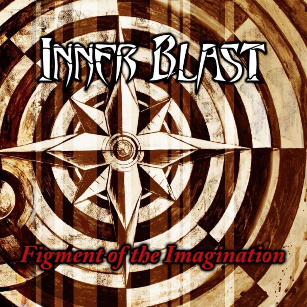 Inner Blast - Figment of the Imagination