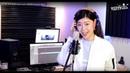 周杰倫 Jay Chou 告白氣球 EDM Cover ( 蔡恩雨 Priscilla Abby )