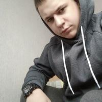 Frolov Oleg
