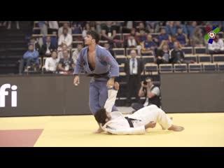 Junior european judo championships 2019, vantaa finland 🇫🇮highlights day 1