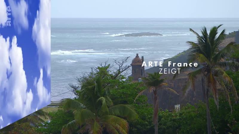 Invitation au voyage-Francisco Oller à Porto Rico La boxe thaï Dublin