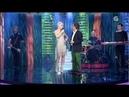 Soraya Arnelas Live Your Dreams En Bamboleo TVG