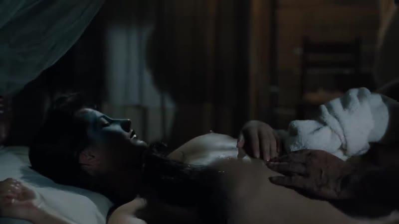 Вспоминая моих печальных шлюх _ Memoria de mis putas tristes (2011) _ Драма, Мел
