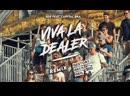 SDP feat. Capital Bra - Viva la Dealer (Gestört aber GeiL Remix)