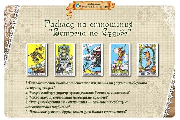 Гадание на картах таро на отношение к тебе мужчины гадание онлайн бесплатно на короля на картах таро