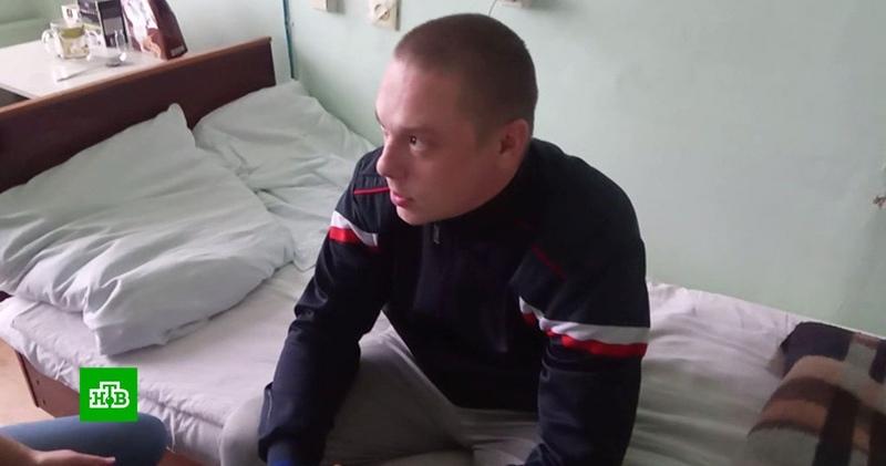 Ритуальщики в погоне за выгодой «похоронили» живого человека