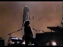 Tori Amos 12 The Waitress 1998 07 28 NYC