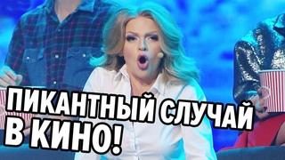 😆 Дизель Шоу 2020 - УГАРНЫЙ ОКТЯБРЬ - ПРИКОЛЫ 2020   ЮМОР ICTV