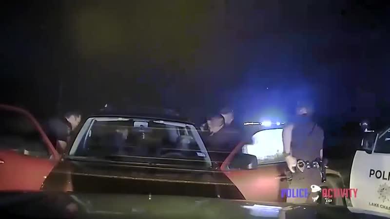 Полиция. США gjkbwbz. cif