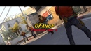 CSGO OFanok FRAGMOVIE (Part 5)