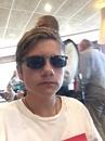 Клим Адаменко фотография #1