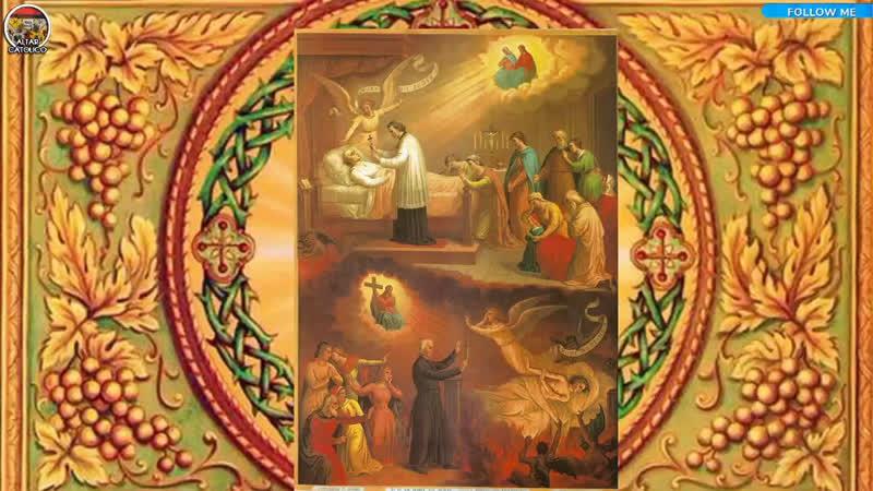 Altarcatolico y contenido variado catolico - live via Restream.io