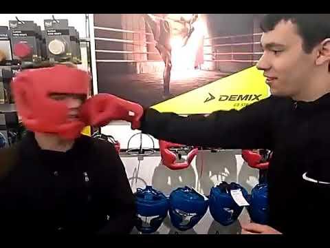Sin-san Вадим Вова тестим лут
