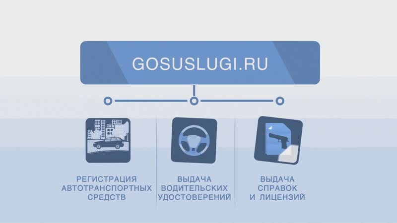 01-1 гос.услуги мвд россии в электронной форме