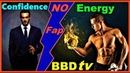 NoFap Confidence NOFAP WORKS No Fap Truth Benefits and Increased Energy